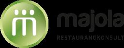 Majola Restaurangkonsult